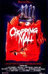 Chopping-Mall-1986