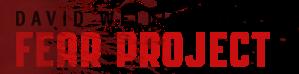 fearprojectlogo