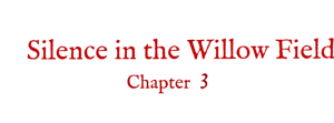 chapter3header