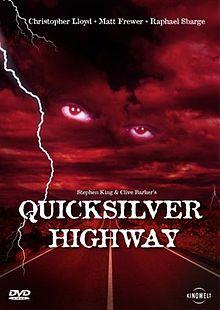 220px-Quicksilver_Highway_FilmPoster