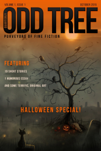 Odd-Tree-Quarterly-Issue-1-small