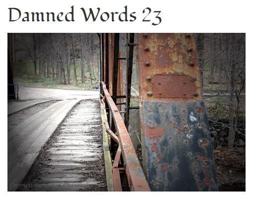 damnedwords23forblogpost