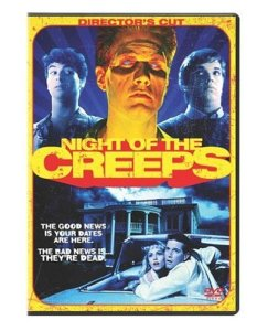 nightofthecreeps