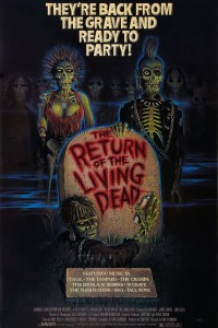 thereturnofthelivingdead