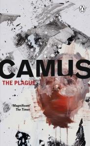 theplague