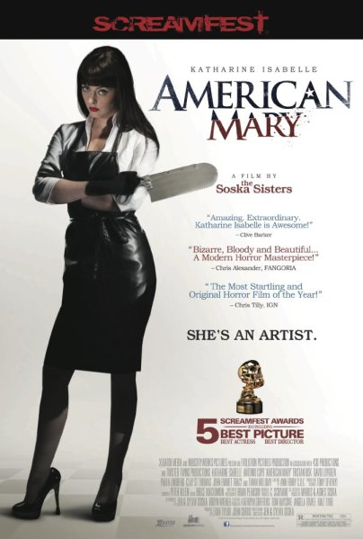 a_americanmary_mp