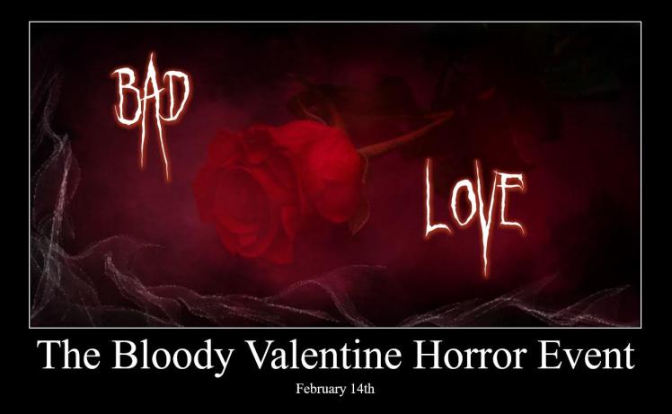 bloodyvalentinehorrorevent2017_lg