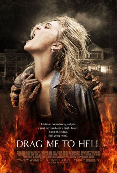 leeforman_dragmetohell_mp