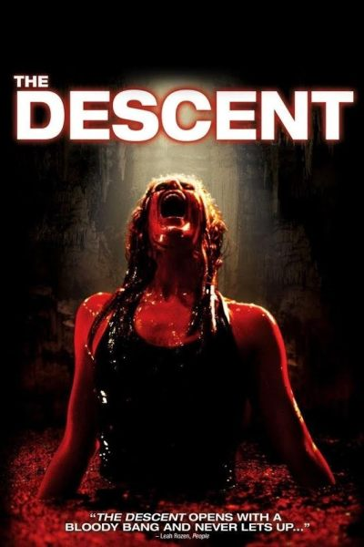 leeforman_thedescent_mp