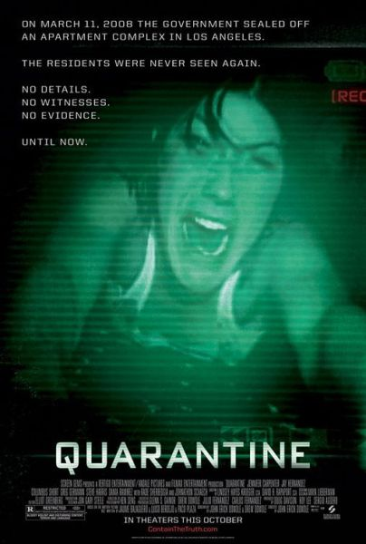 marksteinwachs_quarantine_mp