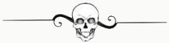 reaper_separatorongrey