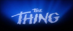 johncarpenterthething