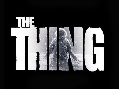thething2011