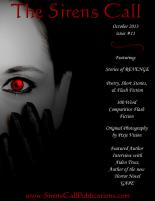 2013_Oct_ezine_cover_for_web_sm