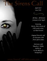 2015_April_ezine_cover_sm