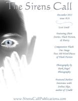 2015_December_ezine_cover_sm