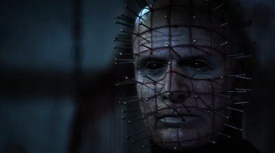 pinhead-hellraiser-judgement