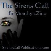 sirenscallpic