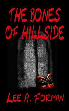 The_Bones_of_Hillside_Official