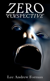 Zero_Perspective_BookmarkImage