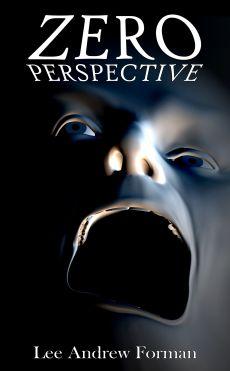 Zero_Perspective_BookmarkImage