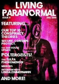 Issue11