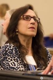 Linda-Zimmermann-Publicity Photo