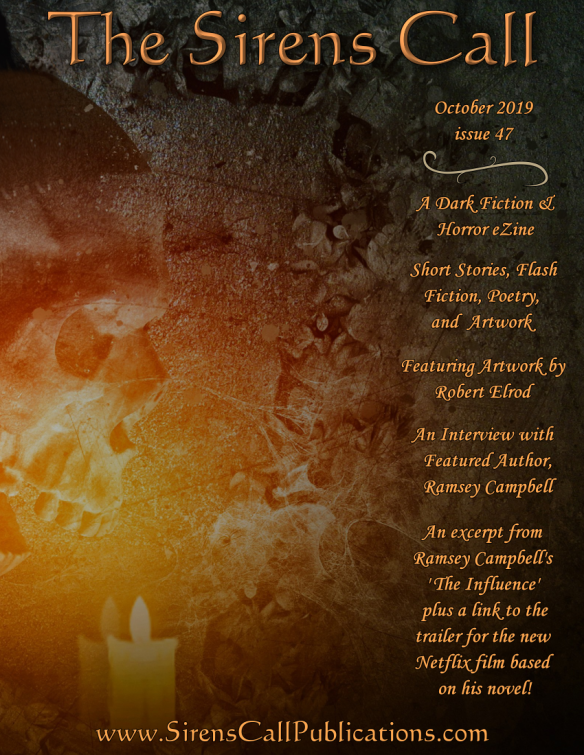 TheSirensCall_eZine_Issue47_cover