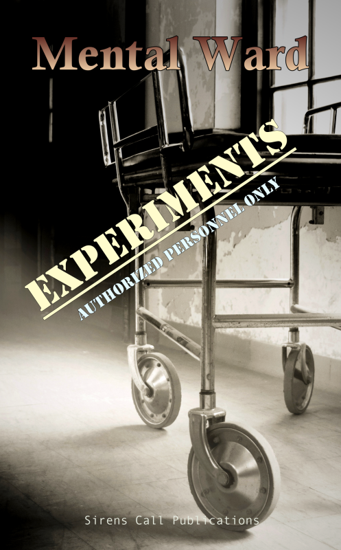 MentalWardExperiments_FinalFrontCover_promo