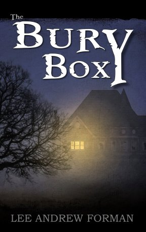 THE_BuryBox_KINDLECOVER_final