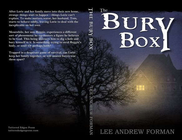 THE_BuryBox_wraparound_final