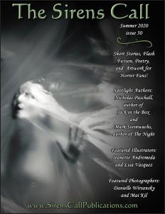 2020_June_ezine_cover_med